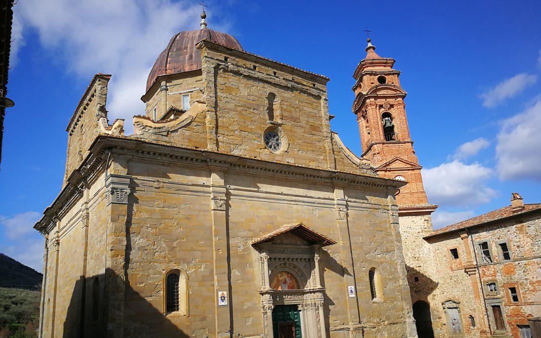 """Evento speciale di Konversando in Umbria: """"Ubi meritat ire"""", domenica 17 marzo 2019"""